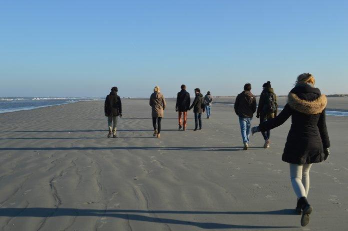 Vakantie in Nederland waar moet je heen