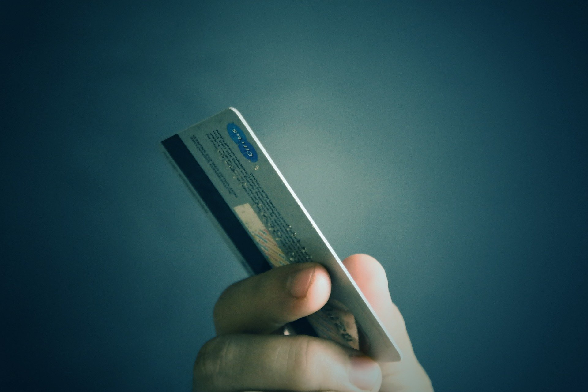 creditcard voordelen