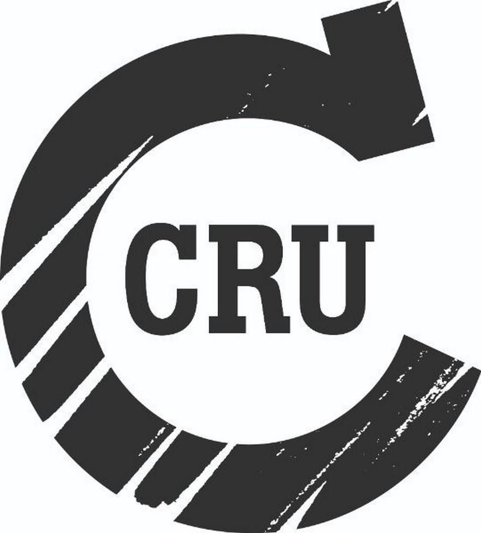 CRU wil vierde markt openen op Eylenbosch-site in Dilbeek - Logo Cru