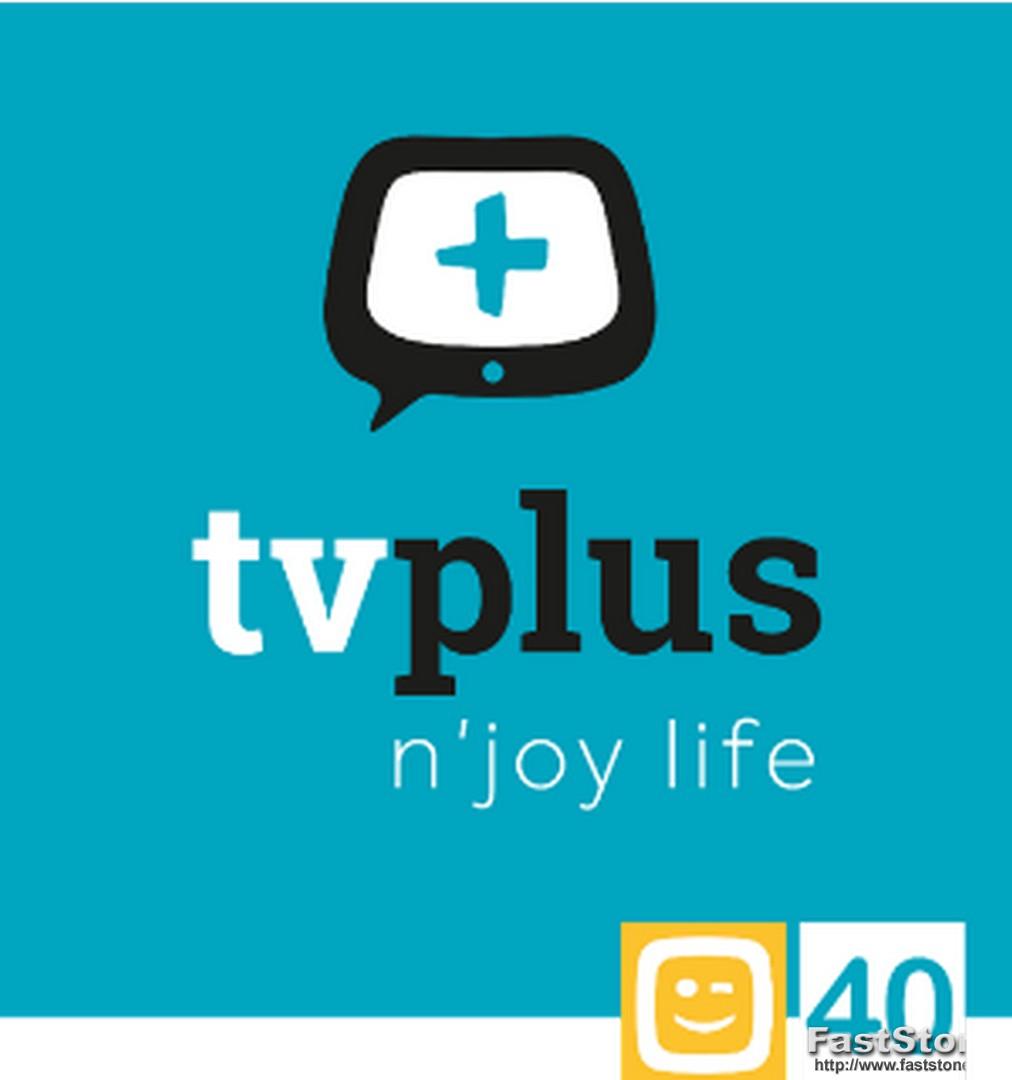 Stefan Ackermans keert terug naar het kleine scherm - Logo TVplus