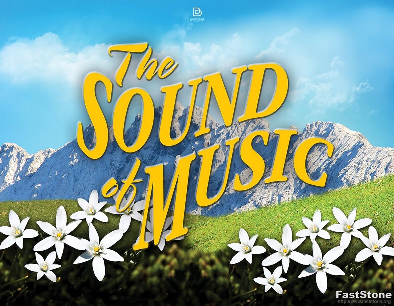 Koen Van Impe ondergaat imposante metamorfose als Von Trapp - The Sound Of Music 1