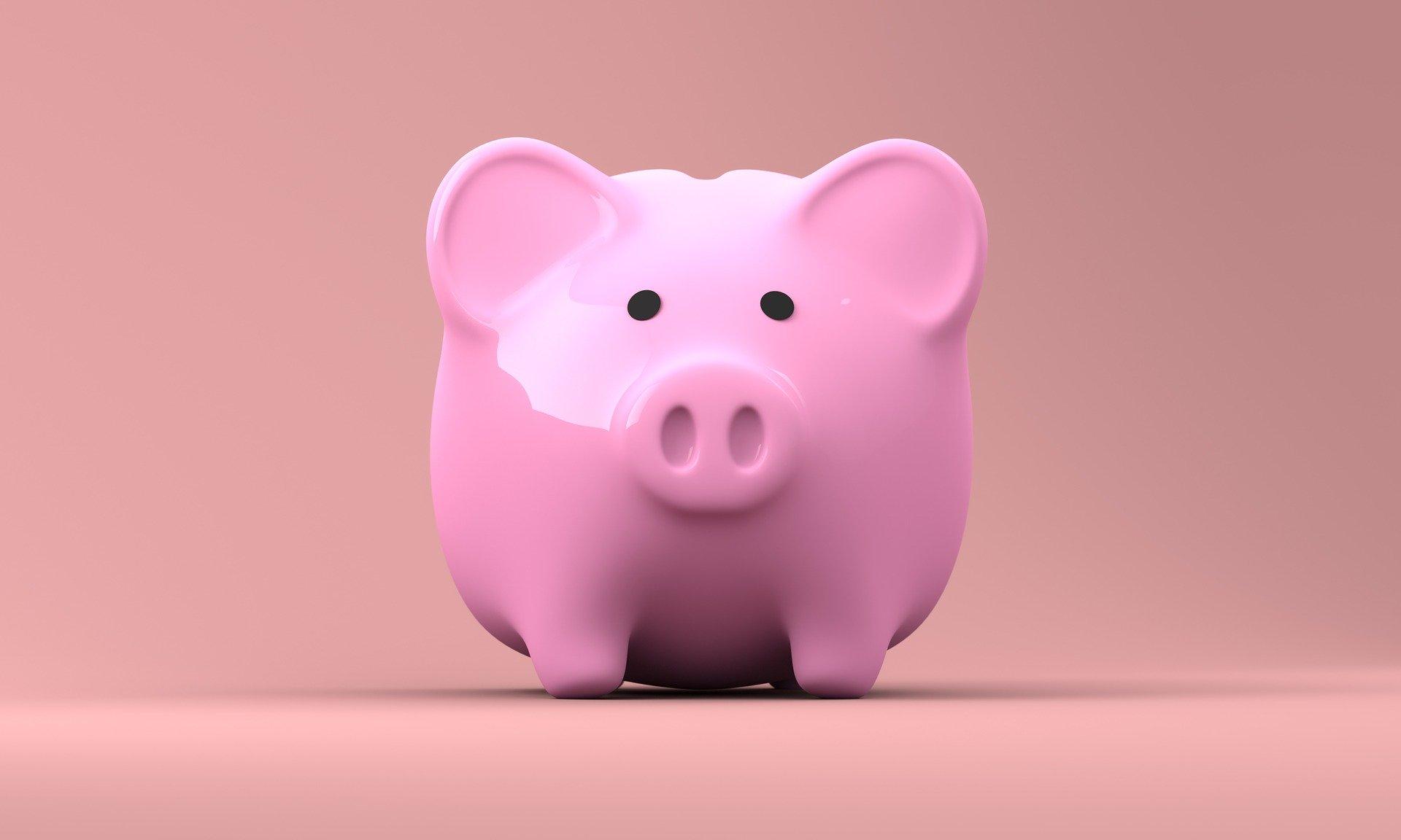 Oversluiten lening