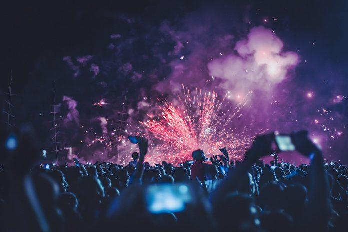 Deze festivals in België wil je niet missen