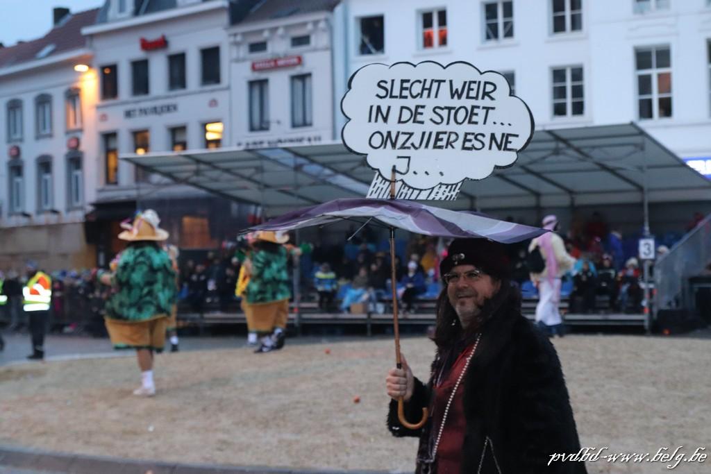 Is Carnaval Aalst een antisemitische optocht? - IMG 4694