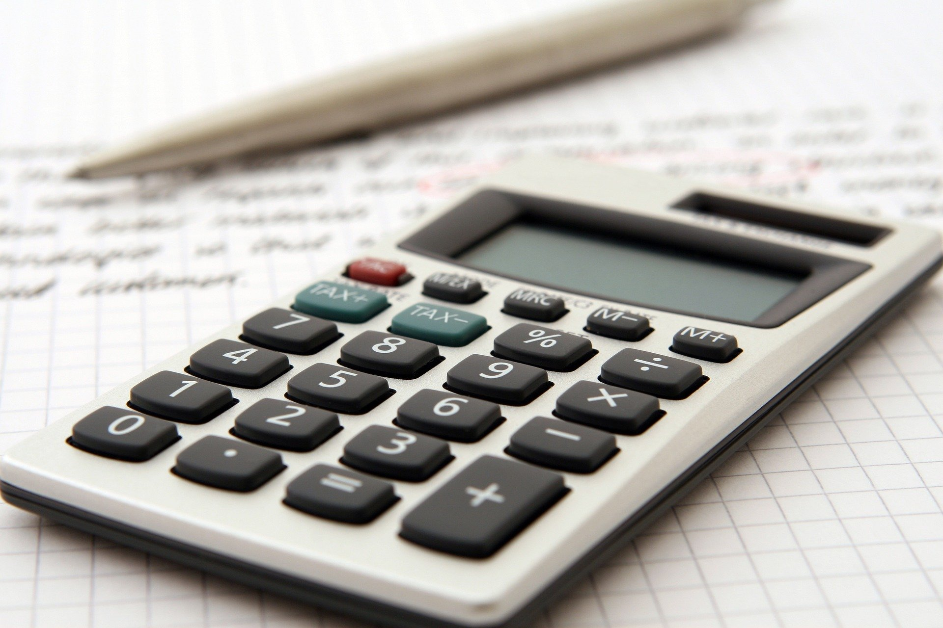Financieel advies om uw situatie makkelijker te maken