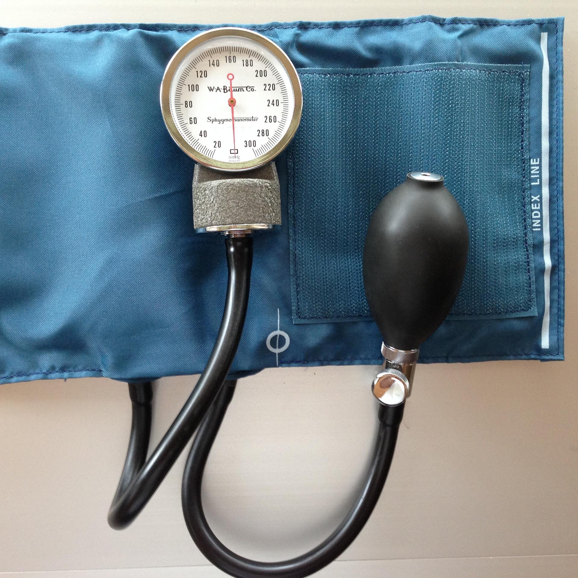 Tips voor het kiezen van een Bloeddrukmeter voor thuisgebruik