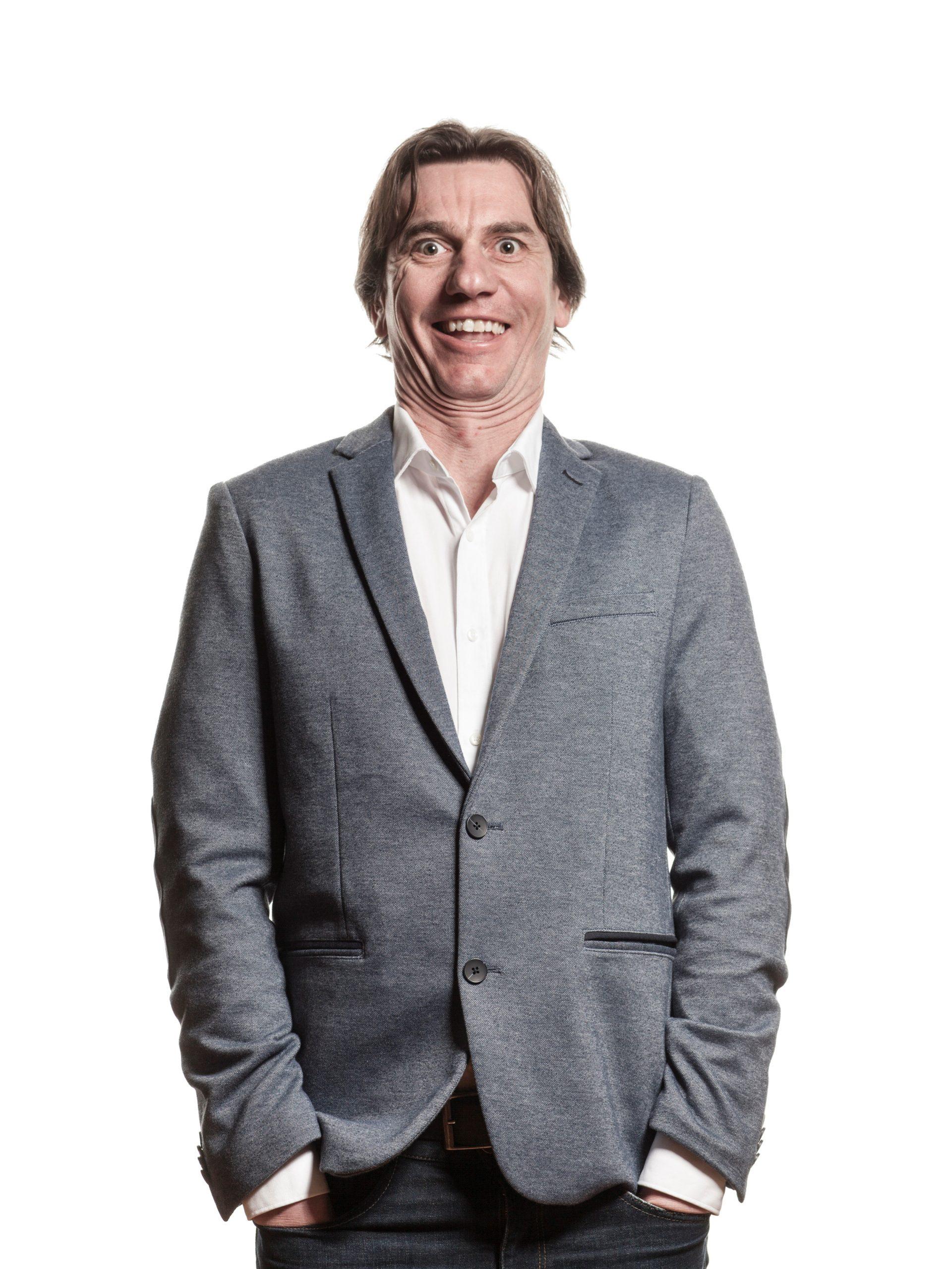 """Bert Gabriëls: bleft thoewes""""! - Bert Gabriëls 3 scaled"""