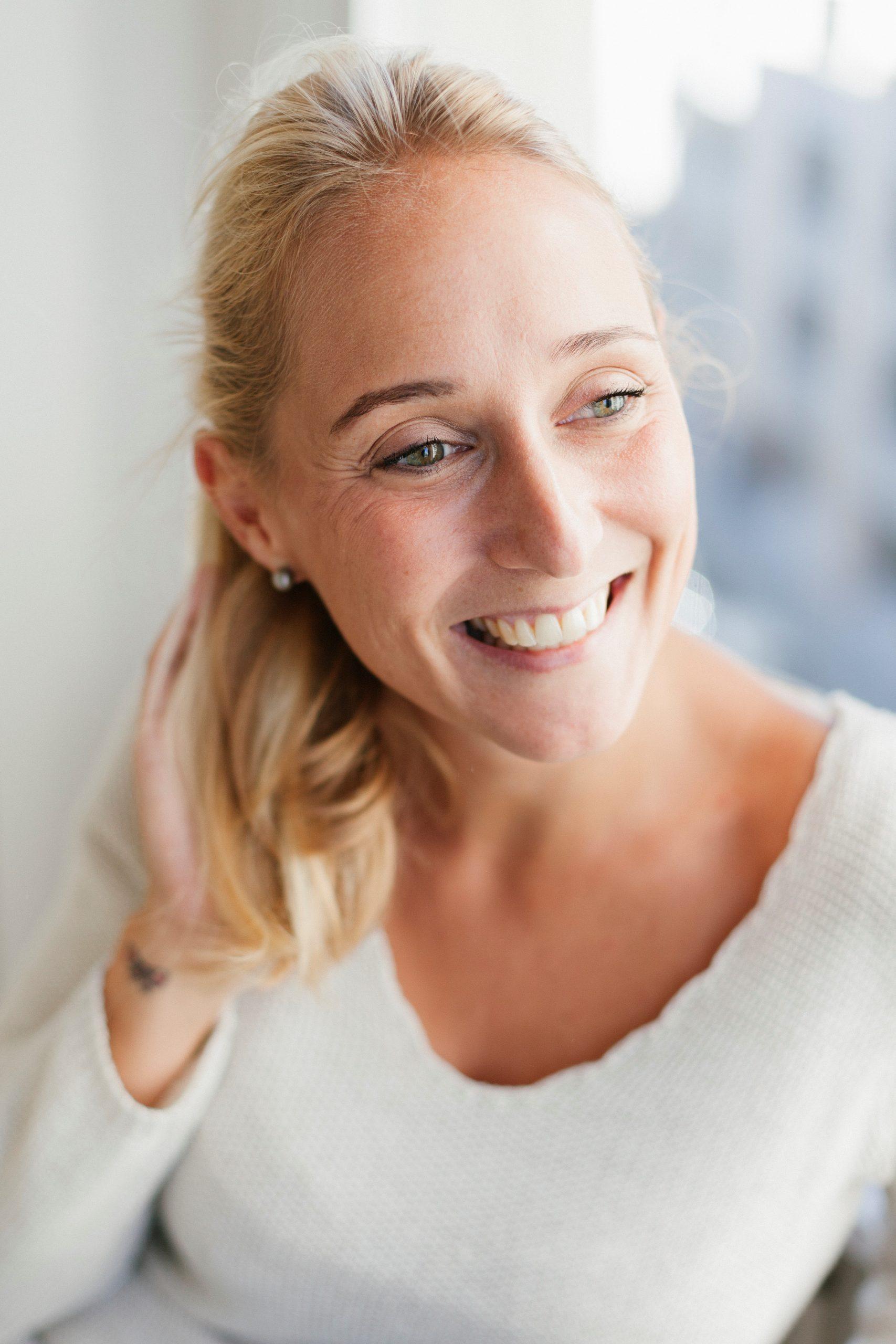 Isabelle Ulenaers: Mensen kopen online, lokaal. - Isabelle Ulenaers 1 scaled