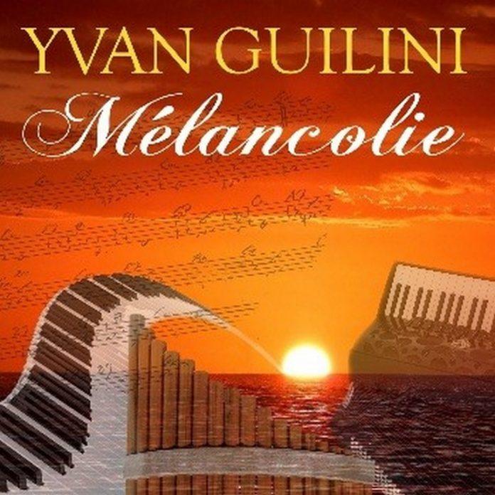 Yvan Guilini