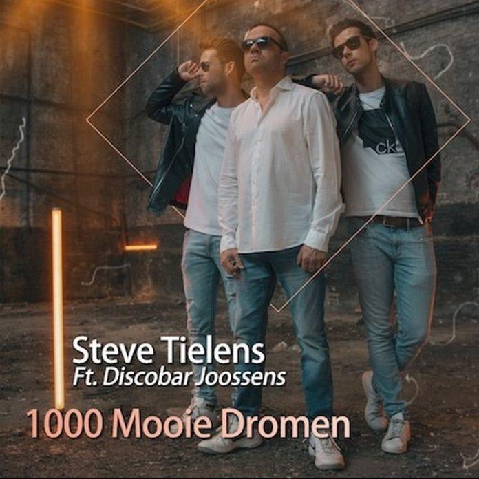 Steve Tielens