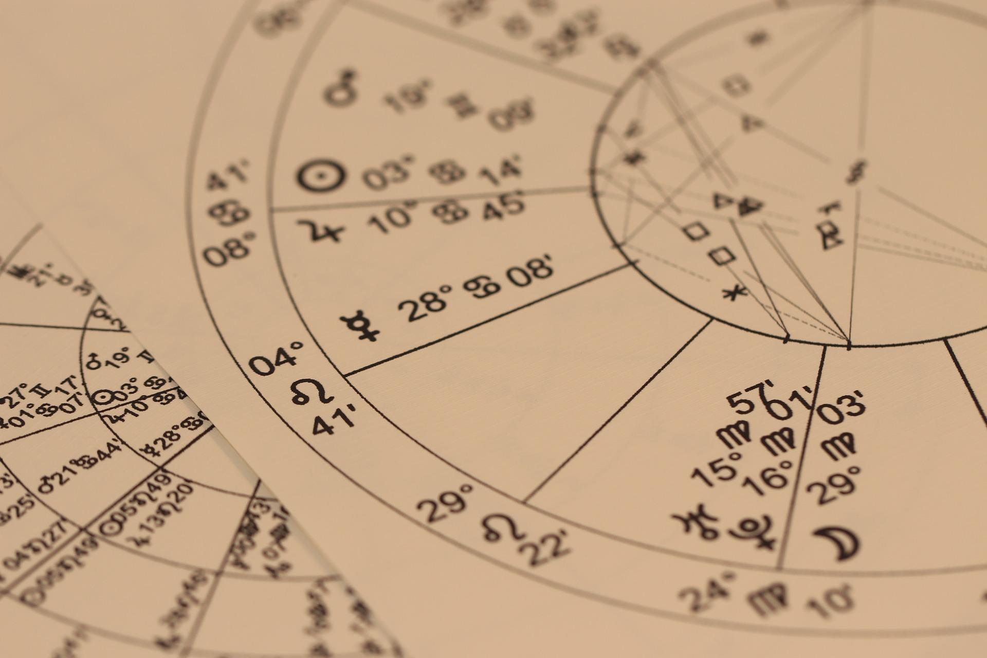 Horoscopen populair onder jonge vrouwen