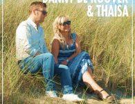 -Danny-De-Roover-Thaisa