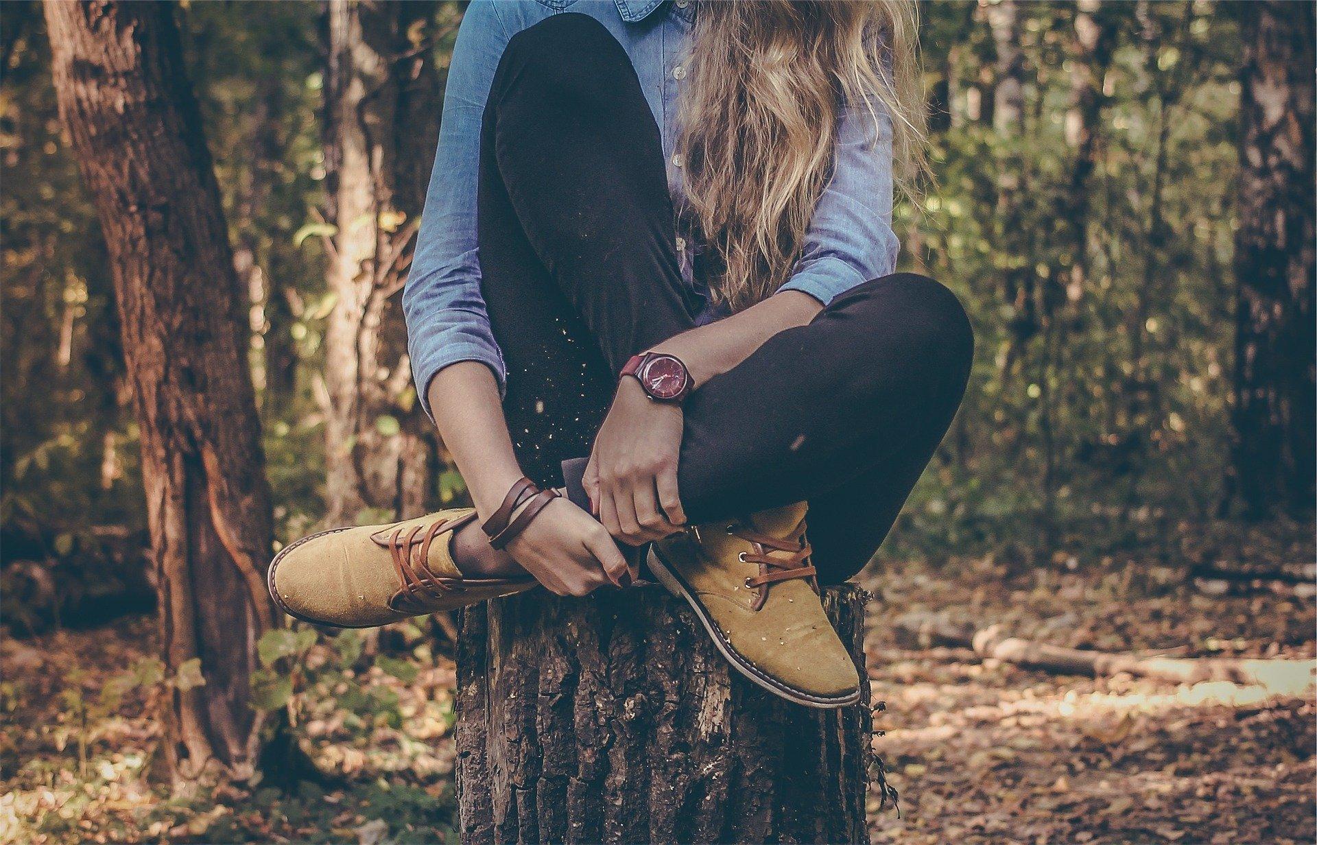 schoenen brantano