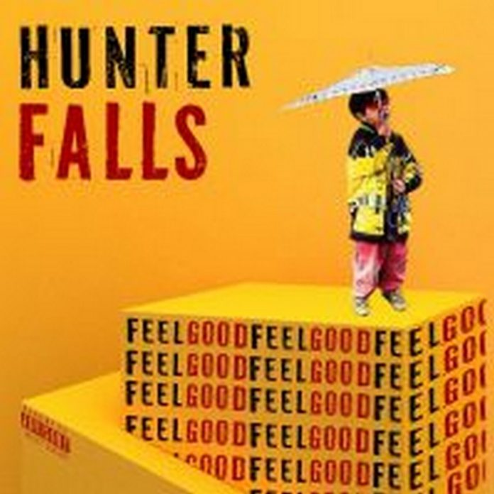Hoes-Hunter-Falls-feel-Good