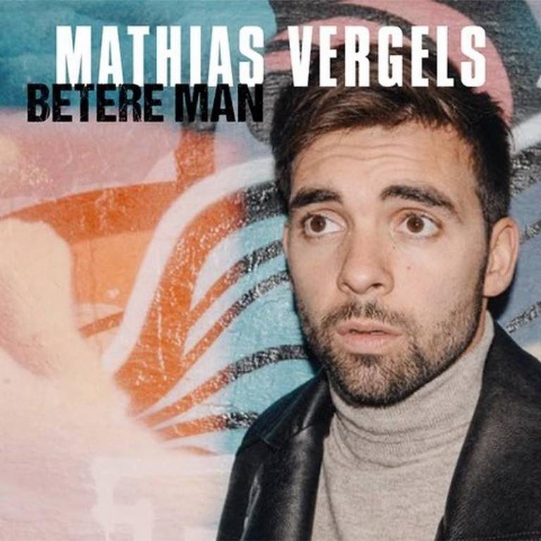 Hoes Mathias Vergels Beter Man