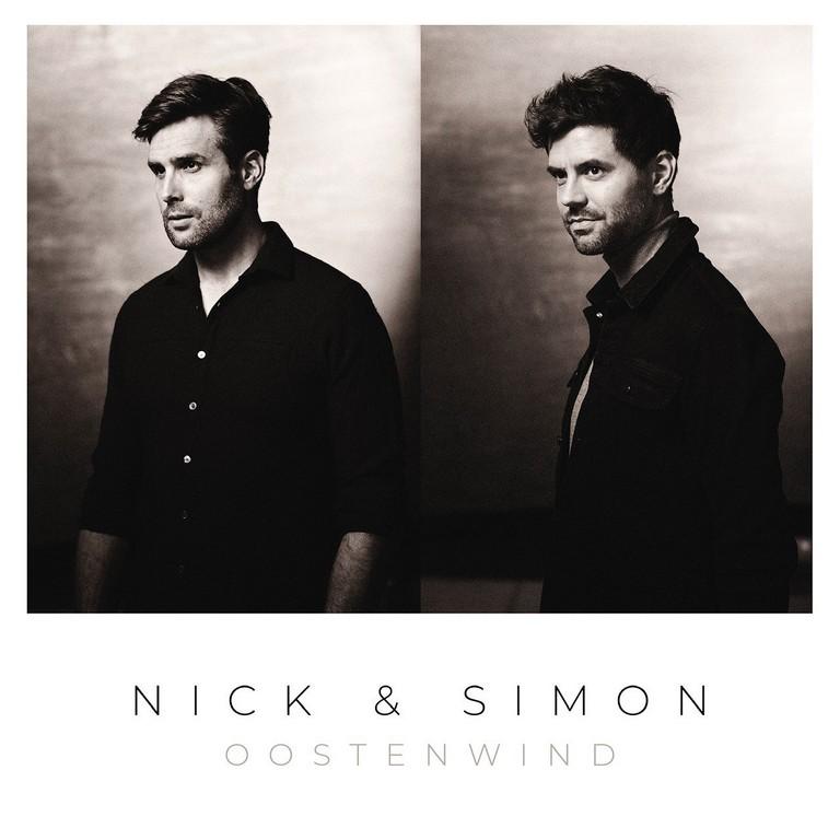 Nick & Simon Oostenwind