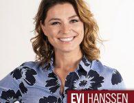Evi Hanssen