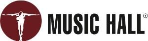 Zuiderkroon wordt omgedoopt tot 'Studio Zuid' - Logo Music Hall