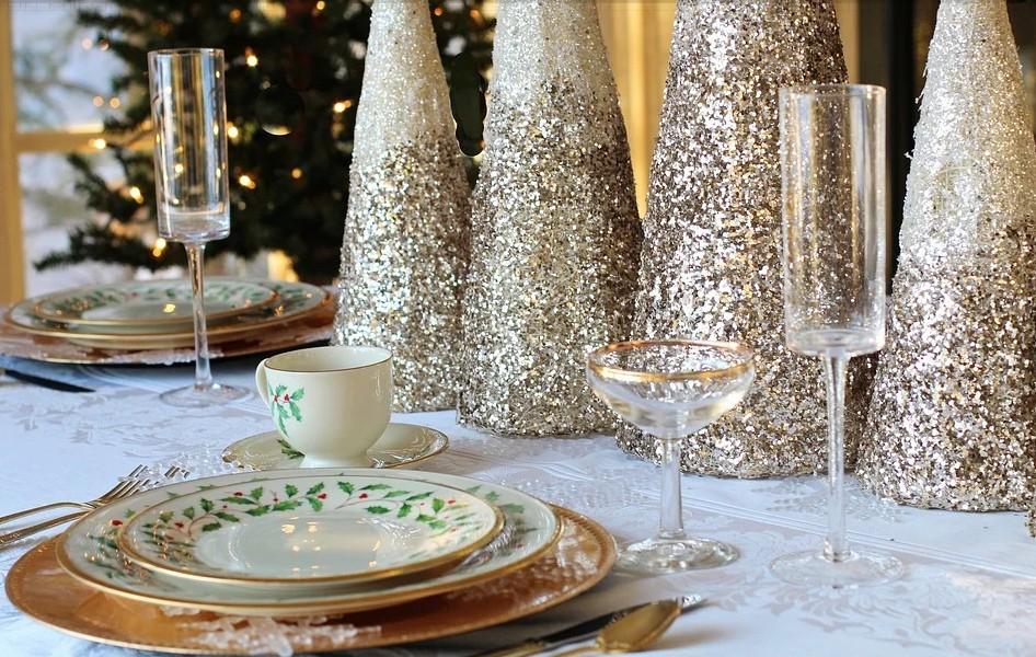 Belgen kiezen dit jaar voor een gemakkelijk kerstdiner - gemakkelijk kerstdiner