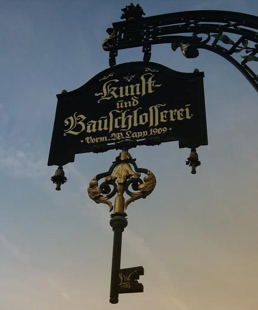 slotenmaker in Gent