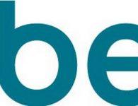 Logo Dilbeek