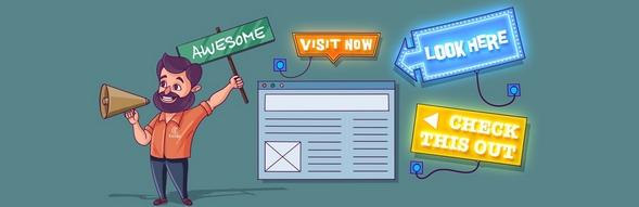 Content marketing en SEO leveren online voordelen op