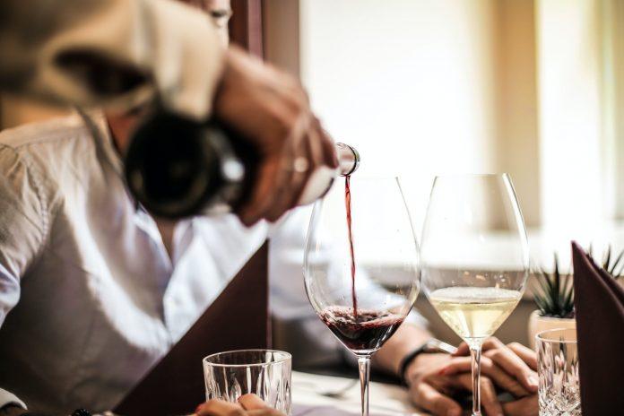 Handige tips voor elke wijnliefhebber