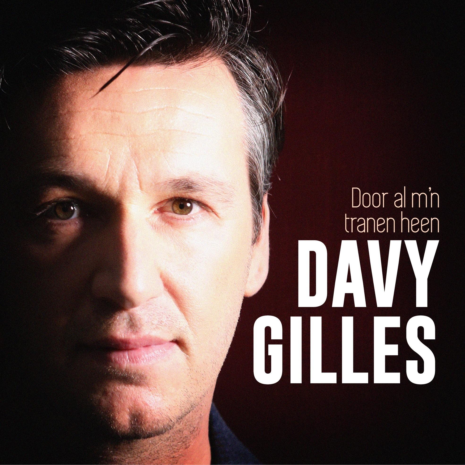 Davy Gilles