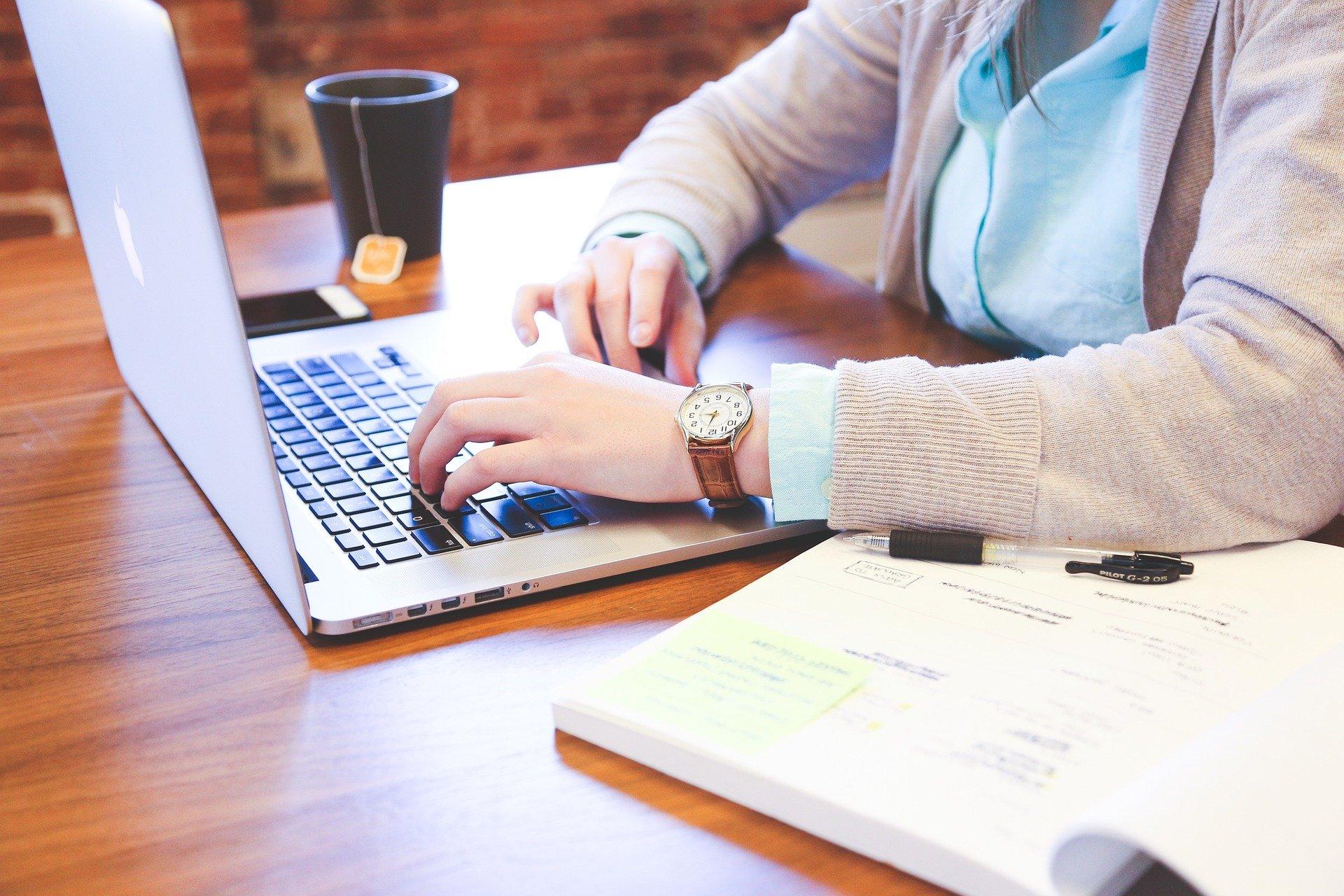 3 tips om jouw e-commerce bedrijf goed het nieuwe jaar in te laten gaan