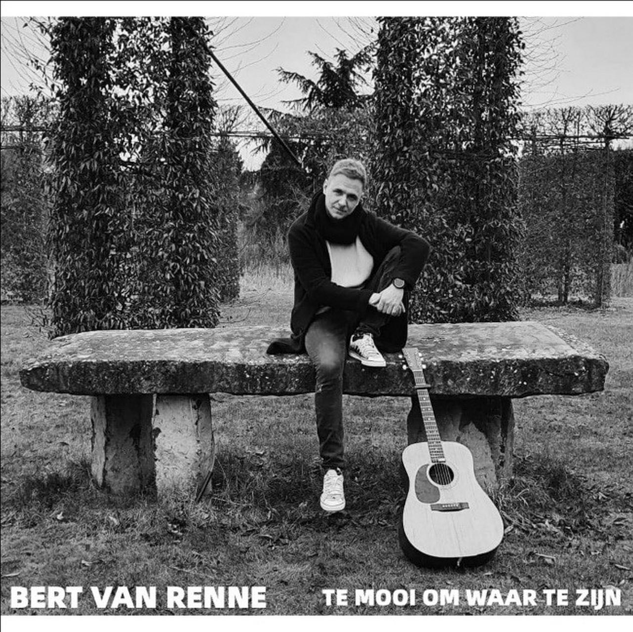 Bert Van Venne