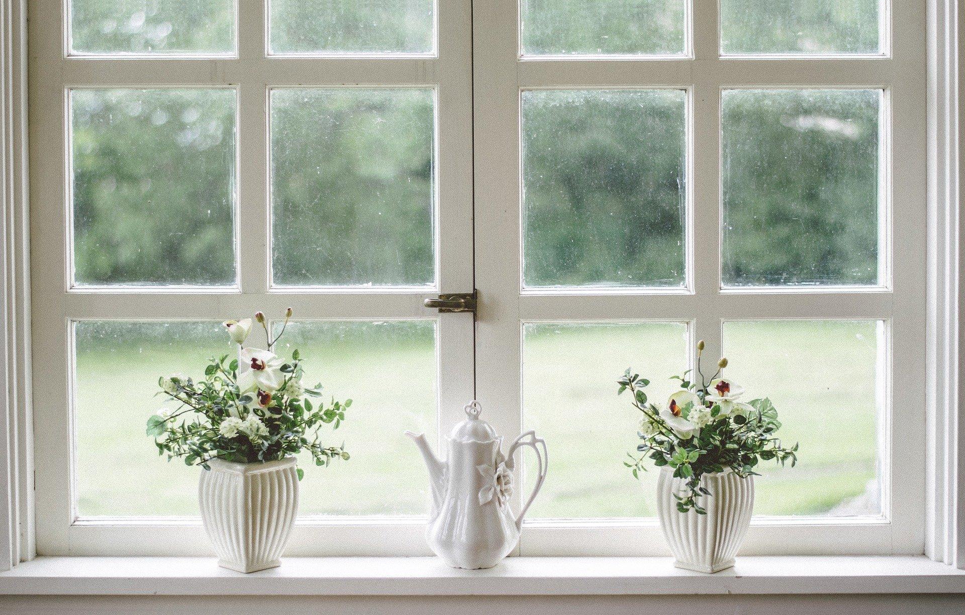 Richt je huis in met een van deze verschillende interieurstijlen