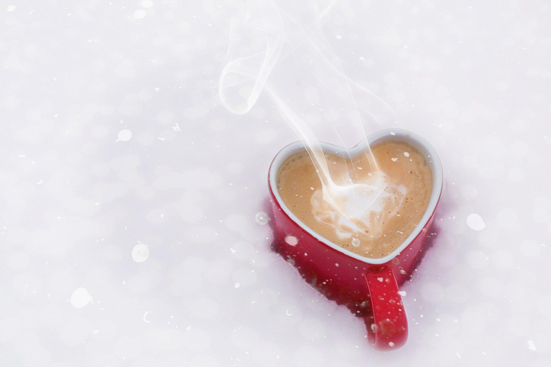 Hoe kom je aankomende valentijn weer verrassend uit de hoek