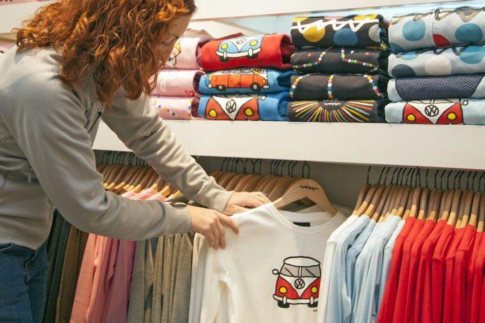 Overbruggingsrecht winkeliers - NSZ onderneemt actie