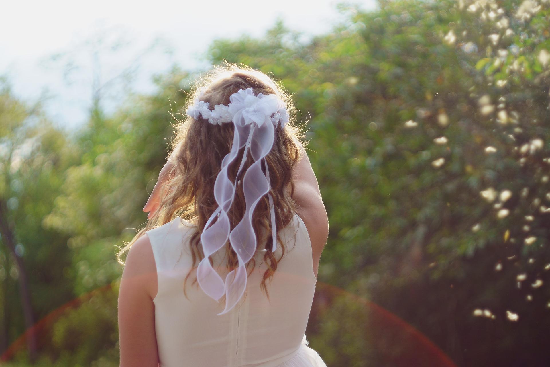 Communie of lentefeest in coronatijden? Maak er zo toch de mooiste dag van