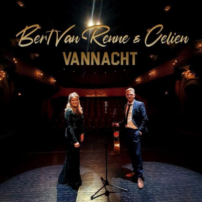 Bert Van Renne & Celien
