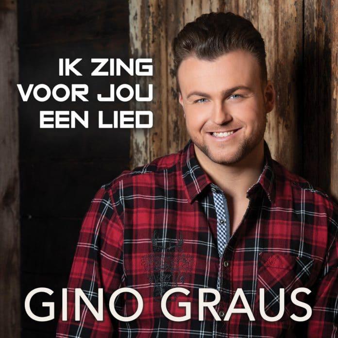 Gino Graus