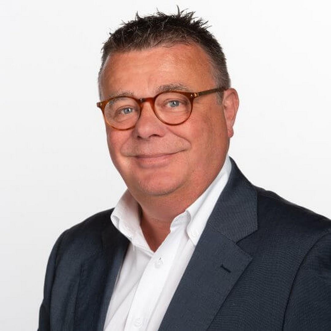 Marc Willen