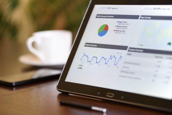 Hoe kan ik mijn webshop online promoten