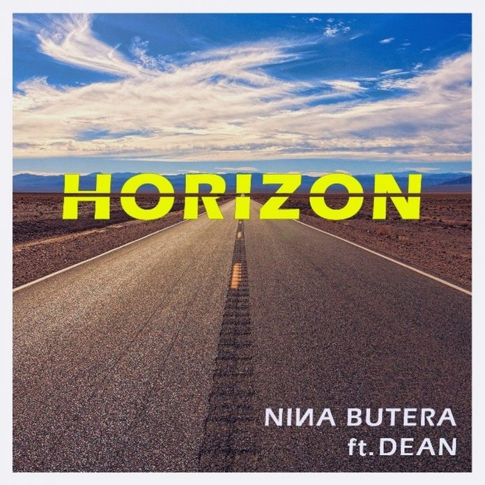 Hoes Nina Butera ft Dean Horizon