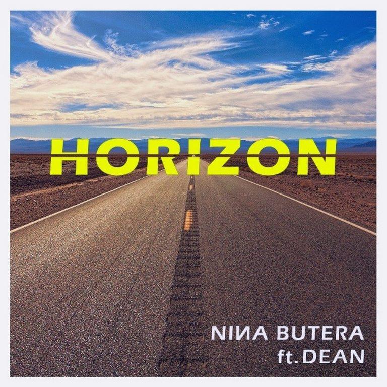 Nina Butera waagt zich aan een duet met Dean