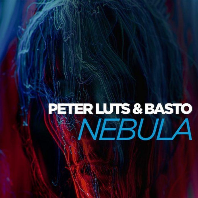 Peter Luts & Basto