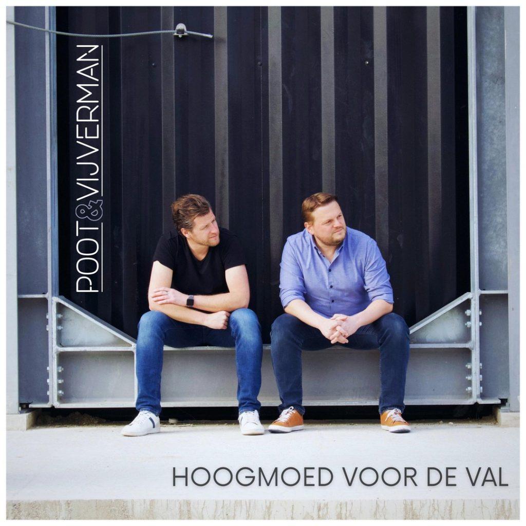 Poot & Vijverman
