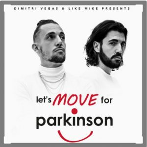 dimitri_like_mike_parkinson