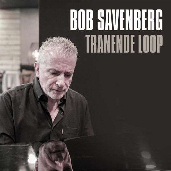 Bob Savenberg