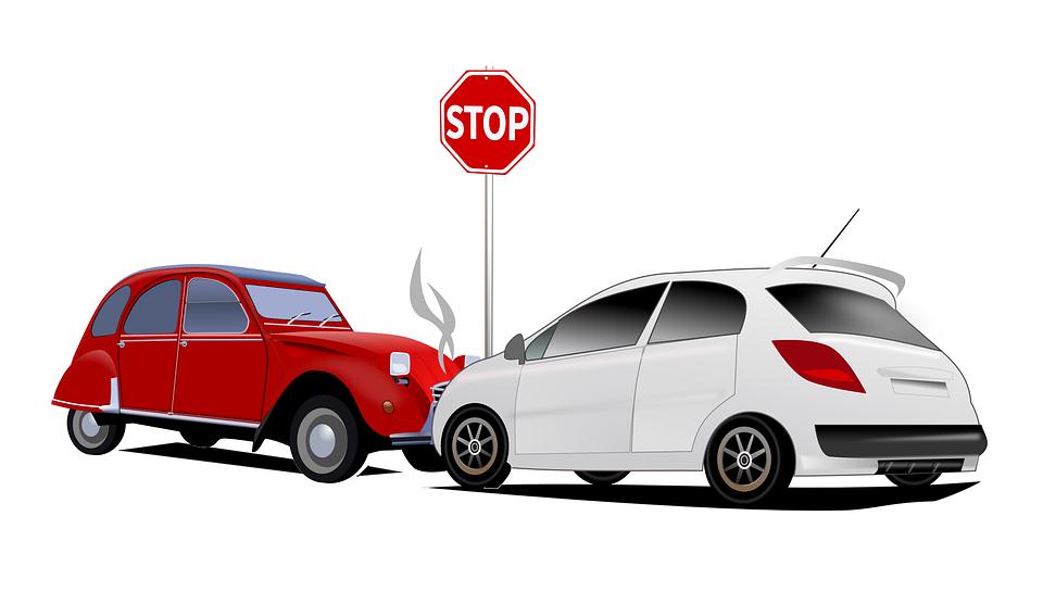 5 snelle bespaartips om goedkoper te rijden
