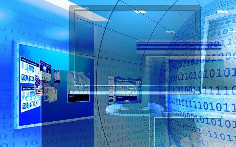 Online of offline adverteren in 2021?