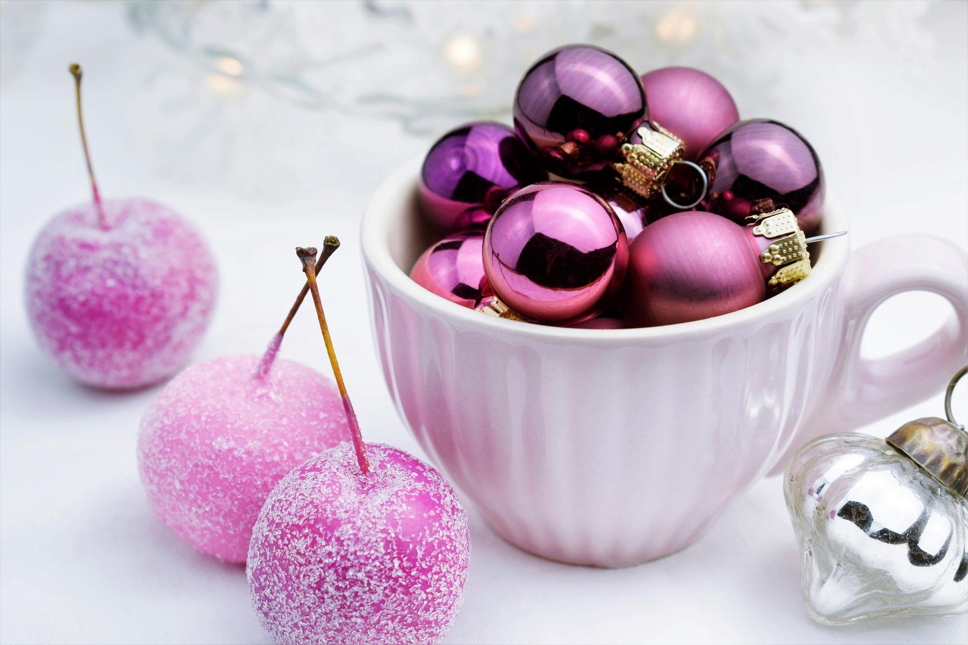 Kom helemaal in de kerstsfeer door kerstkaarten te sturen