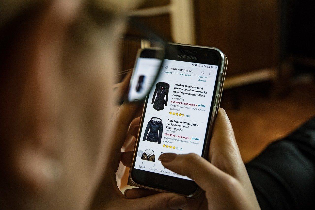 Ook na de solden zijn er nog (online) koopjes te doen