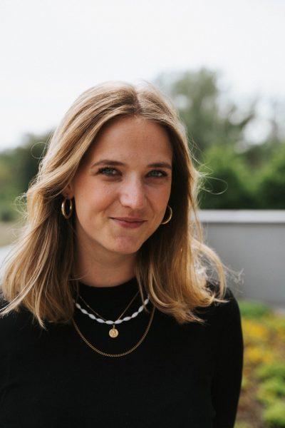 Emma Salden