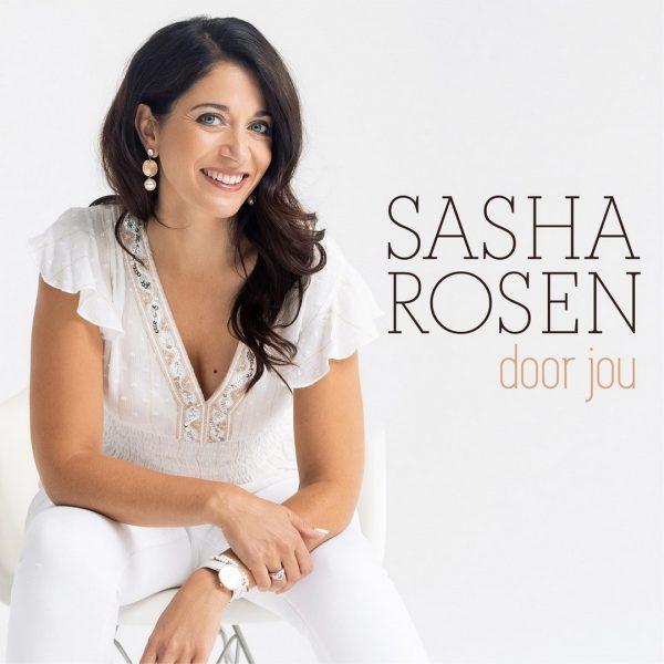 Sasha Door jou